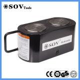 Sov Double Rod Hydraulic Cylinder (SV14Y)