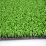 Sports Field Artificial Grass, Field Green Tennis Court Grass