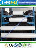 Dia 108mm Low-Resistance High-Quality Conveyor Roller with Ce Certificate