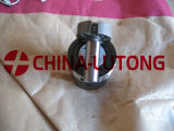 Head Rotor 7185-547L-Diesel Injection Parts