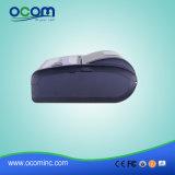 Ocpp-M06 58mm Mini Handheld Bluetooth Mobile Thermal Receipt Printer