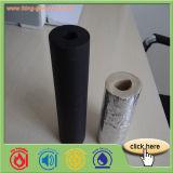 Insulation Aluminum Foil Rubber Foam Tube