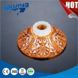 New Design! More Fashionable E27 and B22 Lamp Holder