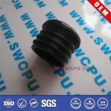Excellent Quality Rubber Suction Cap