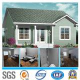 Pre-Fab Housing Manufacturer