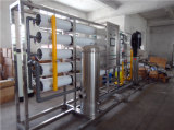 Big Capacity 20tph Industrial RO Reverse Osmosis Water System