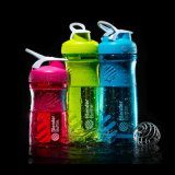 New Products Water Bottle Joy Shaker
