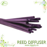 Dyeing Bamboo Rattan Diffuser Stick