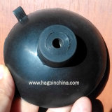 Customized Weathering EPDM Rubber Suction Cup