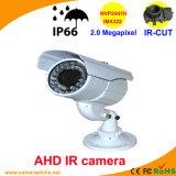 50m IR Weatherproof 2.0 Megapixel Ahd Camera