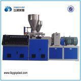 PVC Trunking Profiles Making Machine