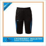 Cheap Wholesale Adult Soccer Training Pants