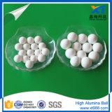 High Alumina Ball for Catalyst Support