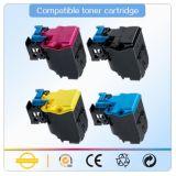 Compatible Color Toner Cartridges for Konica Minolta 4750