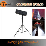 Disco LED 150W Stage Theater Follow Spot Light