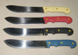 """7"""" Stainless Steel Kitchen Chef Knife 107"""
