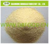 New China Dried Organic Garlic Granule From Qingdao Port