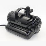 700gph Patented UV Pond Pump