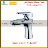 Sanitary Ware Bathroom Water Faucet Mixer