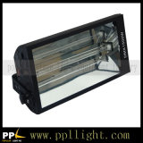 LED Stage Light Equipment 1500W Dimmer Strobe