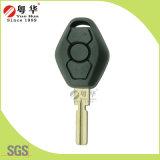 Hot Sale Products Transponder Key Blank