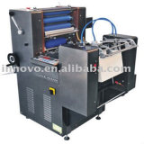 Color Offset Pressing Machine with High Quality