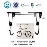 Indoor Bike Lift Bicycle Lift Bike Hoist