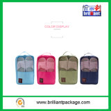 Non-Woven Products Mini Shoe Cover