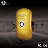 Panel Type Electronic Cabinet Lock Locker Lock (BW502PG-A)