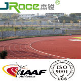 All Color Outdoor Rubber Flooring Roll