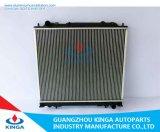 Auto Radiator for Mitsubishi L400/Space Gear'94 Car Accessory
