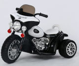 2016 New Model Ride on Motorcycle Low in Price