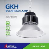 150W LED High Bay Light with CREE Chip Meanwell Driver