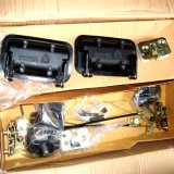 Truck Door Lock Assy Assembly