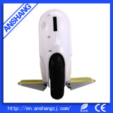 New Design Cool Supper Light One Wheel Unicycle Made in China Lithium Battery Self Balancing Electric Scooter Unicycle