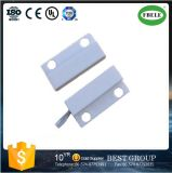 Magnetic Contact Switch Door Contact Switch (FBELE)