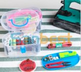Full Set of Sewing Kit for Garments Travel