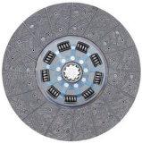 Professional Supply Original Clutch Disc for Suzuki 22400-50b00; 22400-83020;