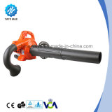Yaye Petrol Handheld Blower for Clearing Outdoor Areas (YEBV260A)