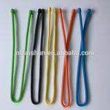 Hot Sales Silicone Cable Ties
