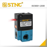 High Frequency Solenoid Valve