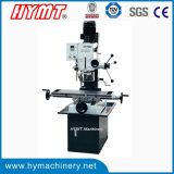 machine tools(drilling,milling,shaping,slotting)