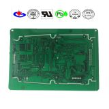 Fr4 2 Layer PCB Circuit Board From PCB Manufacturer