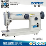 Zoyer Single Needle Lockstitch Zigzag Sewing Machine (ZY-5300BH)