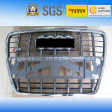 Chromed Car Auto Front Grille for Audi S6 2005-2012""