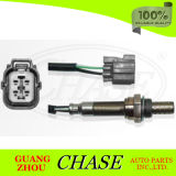 Oxygen Sensor for Honda Civic L4 36531-Plr-003 Lambda