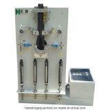 Satra TM50 Zipper Slide Fastener Tester