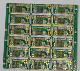 PCB Multilayer PCB, Double Side PCB