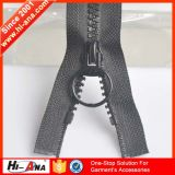 Welcome All The Orders High Quality Plastic Closet with Zipper
