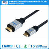 High Speed HDMI Support 3D, Ethernet, Computer Cable